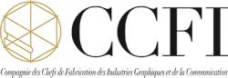 CCFI Logo
