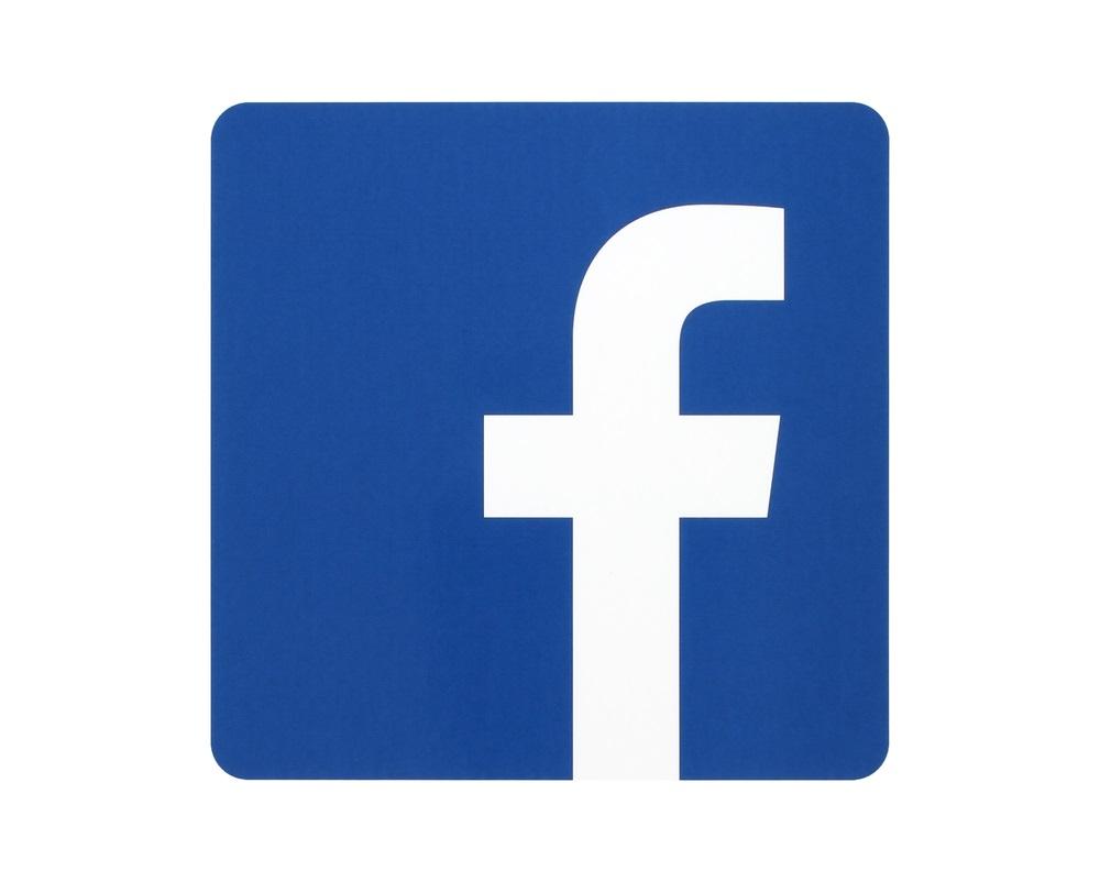 Avec Facebook News, Mark Zuckerberg tente de changer son image – CCFI